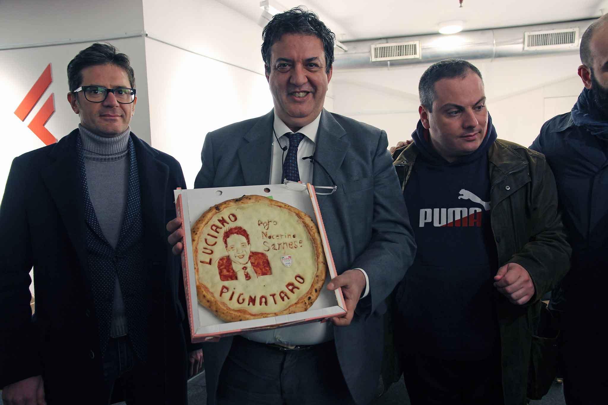 pizza-luciano-pignataro