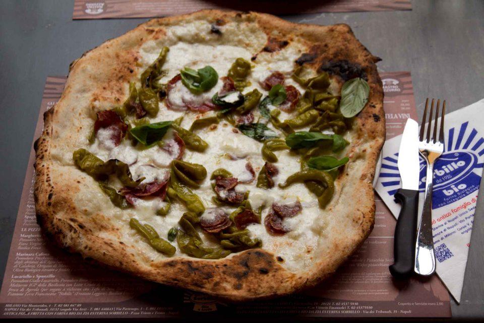 pizza-olio-a-crudo-sorbillo-milano