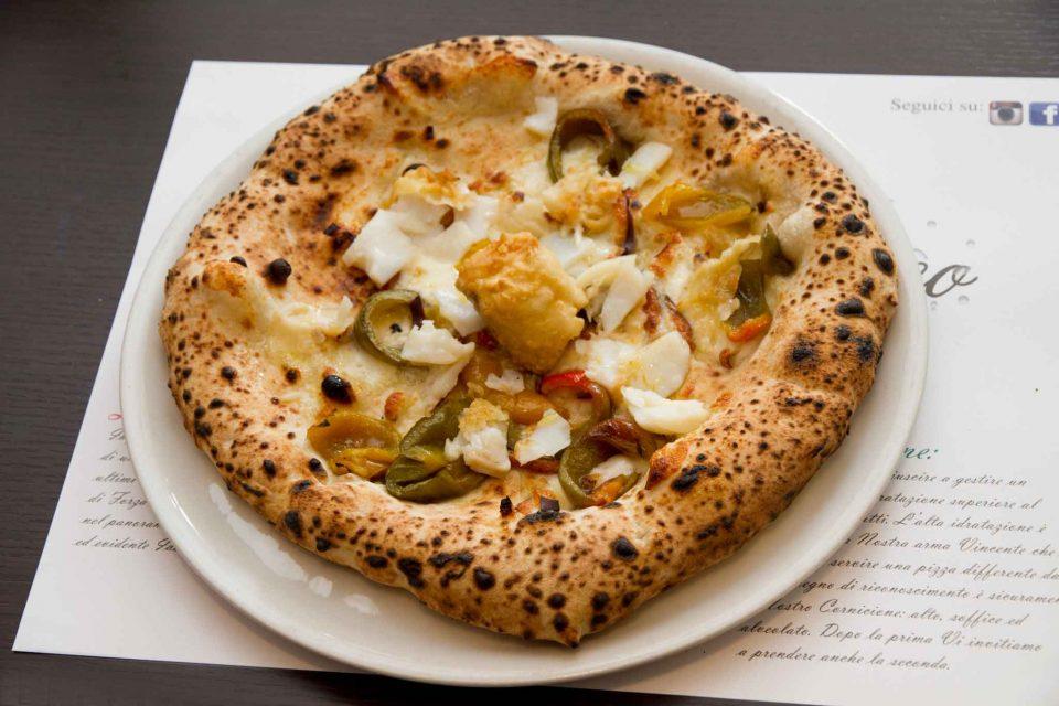 pizza-baccacella-carlo-sammarco