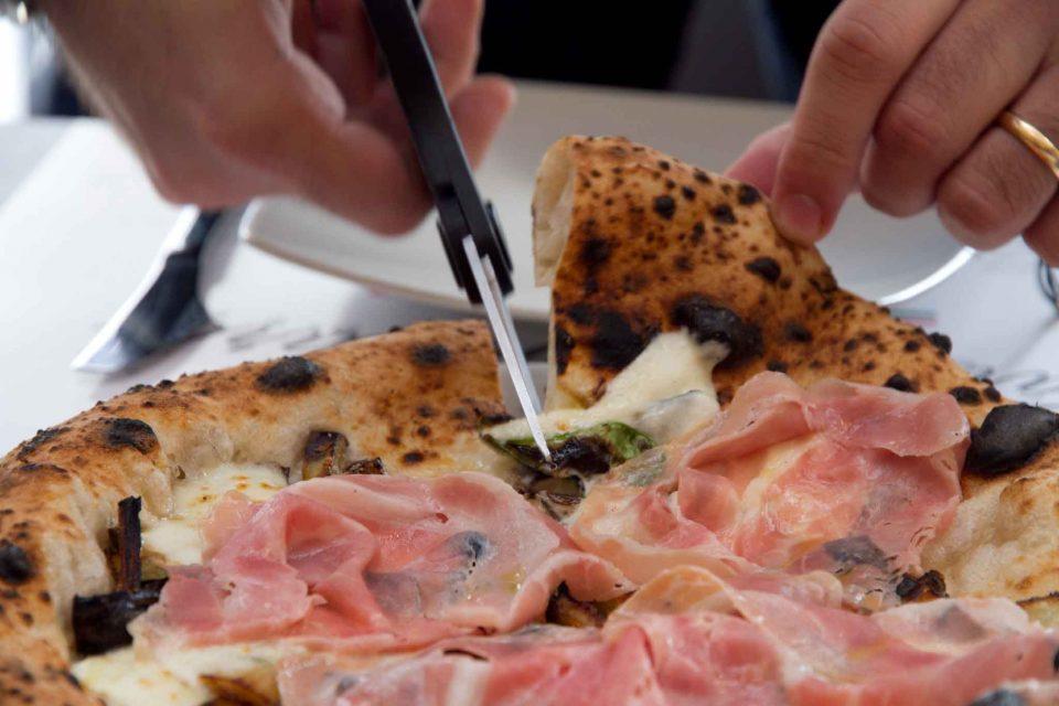 pizza-canotto-carlo-sammarco