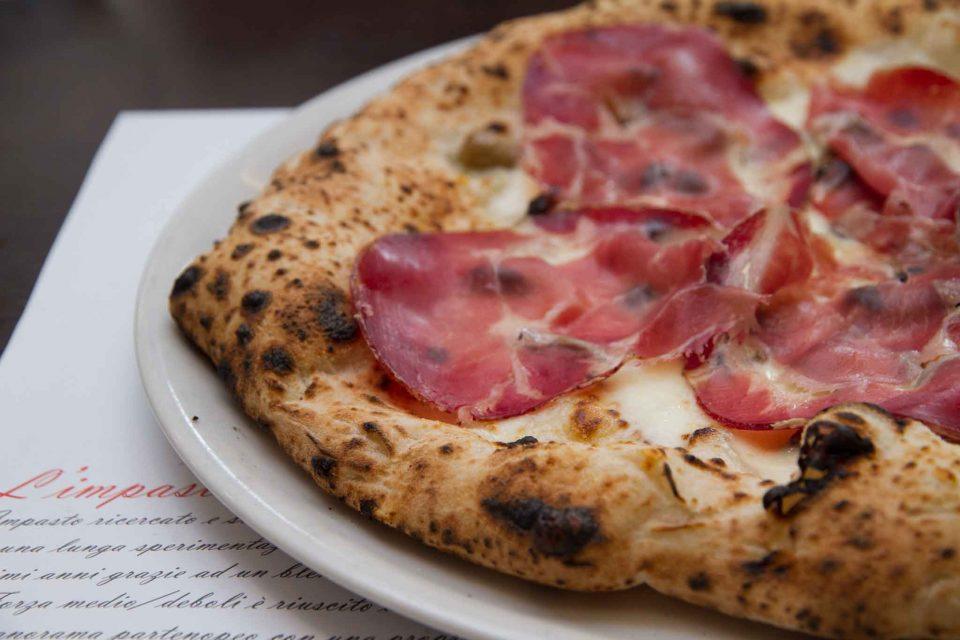 pizza-capocollo-carlo-sammarco-aversa