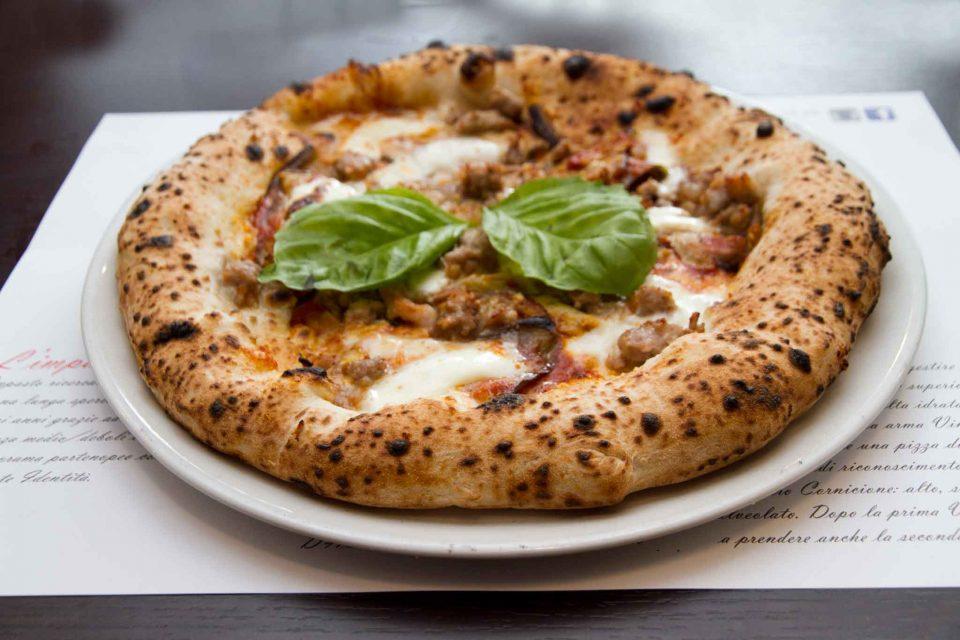 pizza-della-domenica-carlo-sammarco