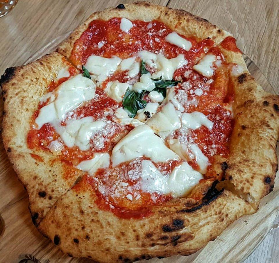 pizza-fritta-forno-starita-milano