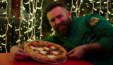 Milano. Vegani all'assalto della pizza con la Verace di Vincenzo Capuano