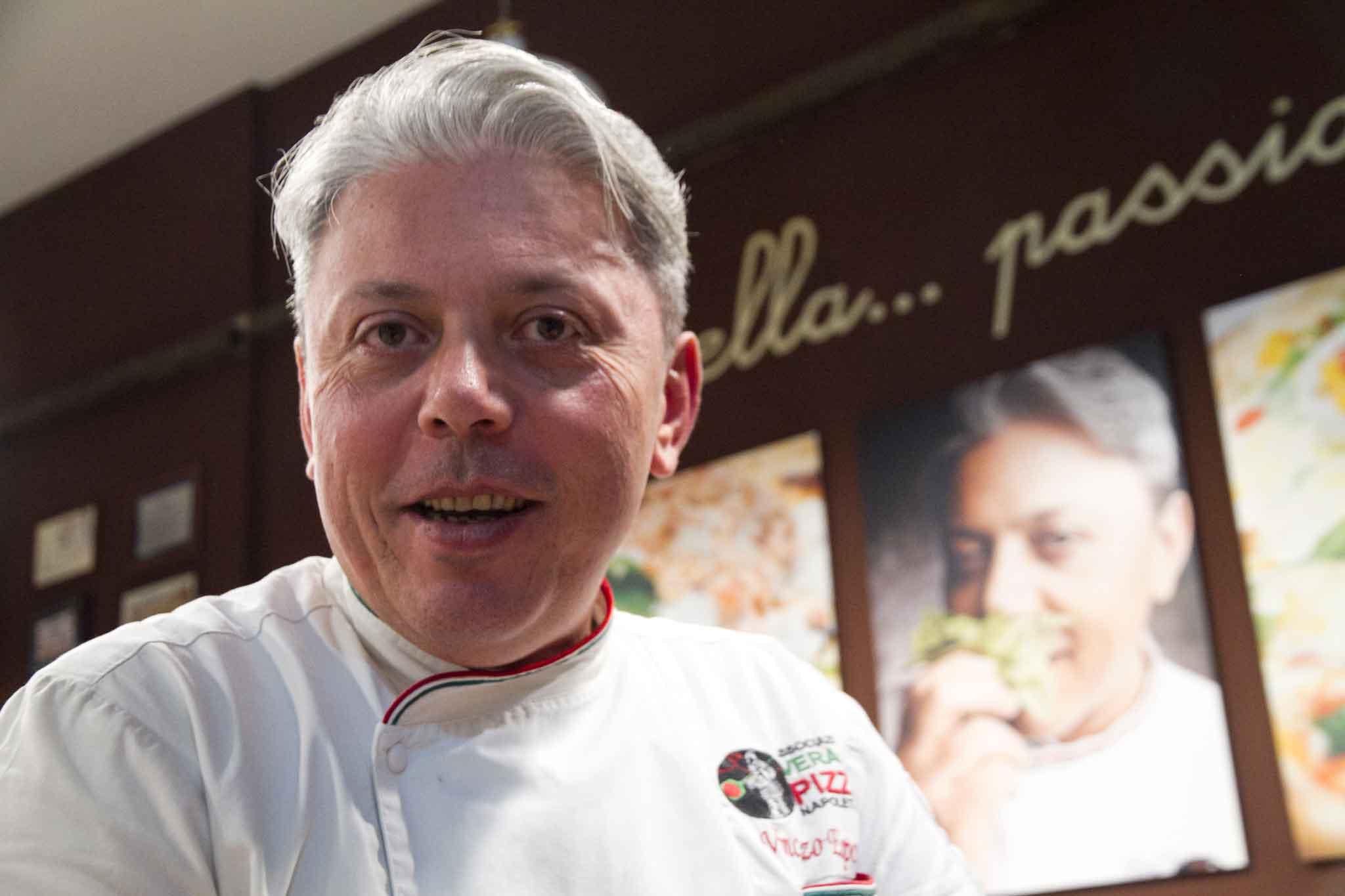 pizzeria-carmnella-napoli-vincenzo-esposito