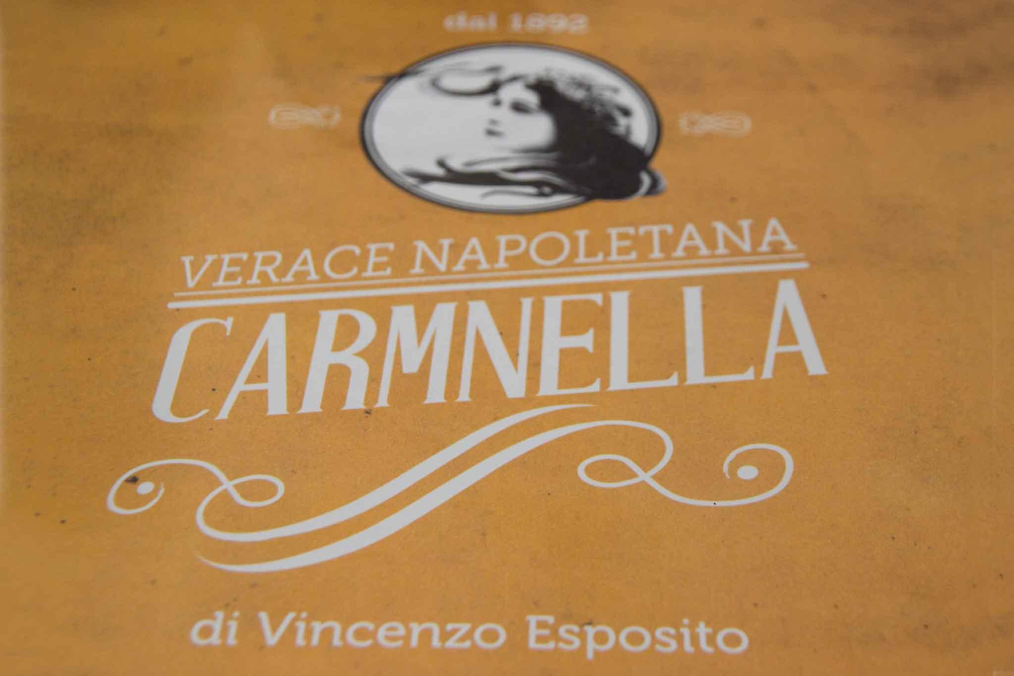 pizzeria-carmnella-napoli