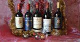 Regali di Natale. Come acquistare 5 imperdibili vini del Chianti Classico da mettere sotto l'albero