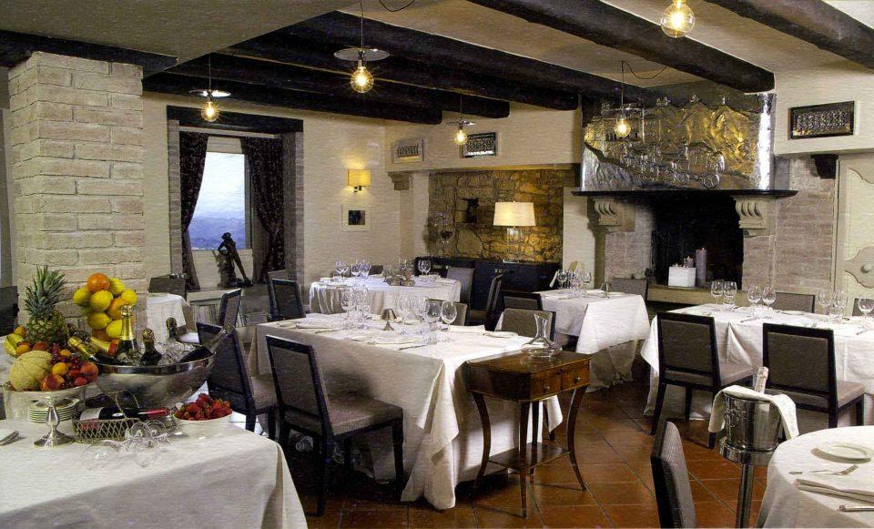 righi-san-marino-ristorante