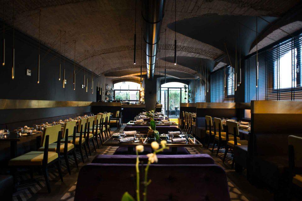ristorante-bar-orientale-roma-yugo