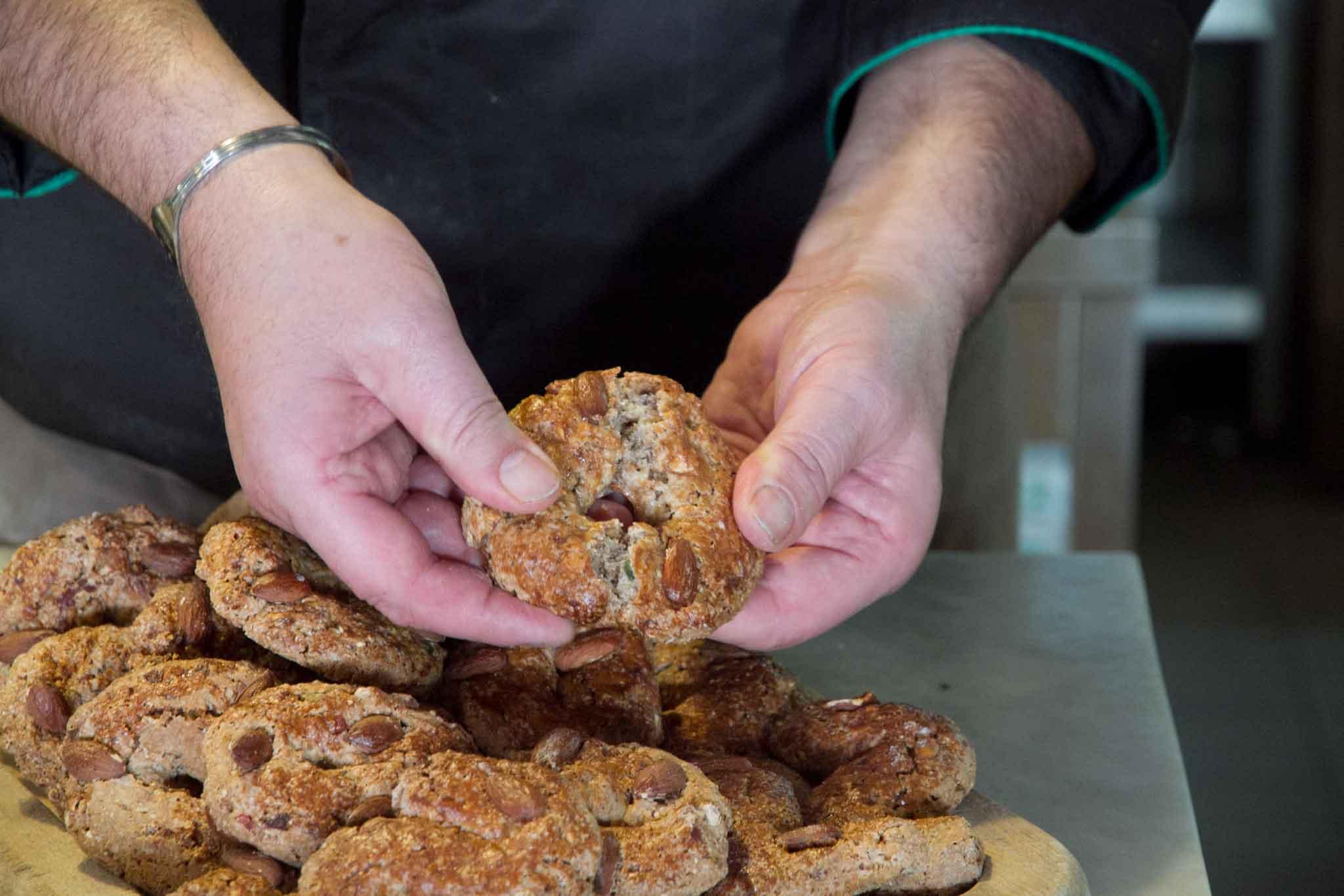 roccoco-duro-o-morbido-ricetta