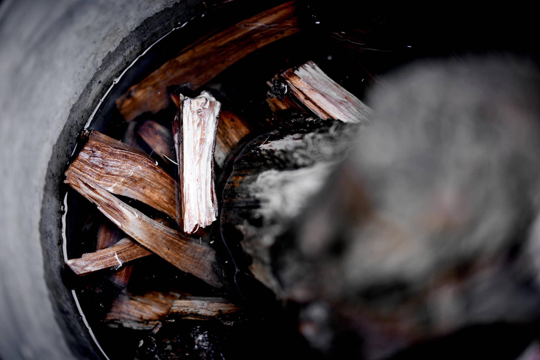 salmone-affumicato-ciliegio