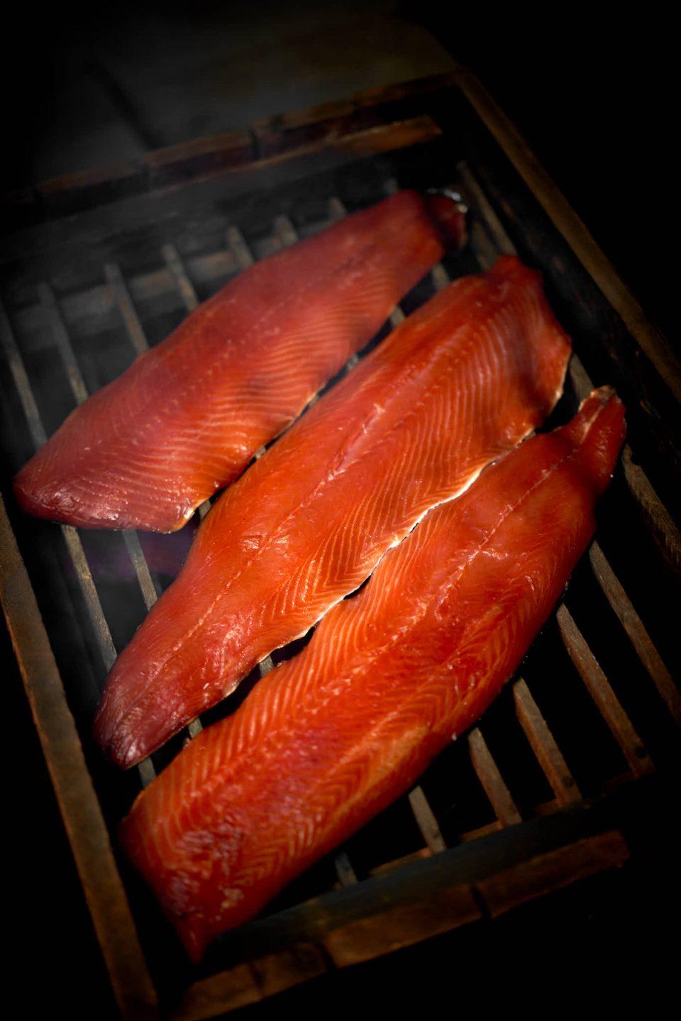 salmone-affumicato-pronto