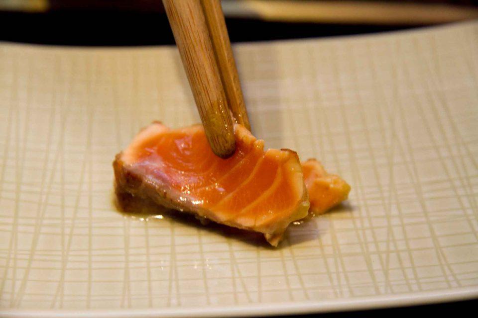 salmone-tataki-yugo