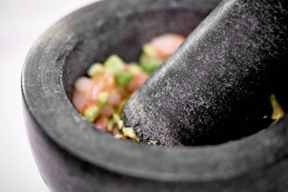 satricvm-guacamole-mortaio