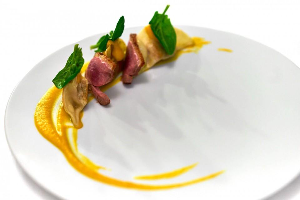 satricvm-tortello-di-zucca