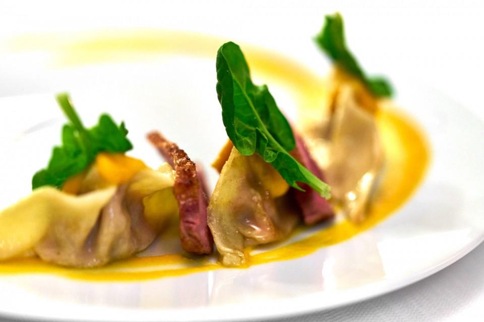 satricvm-tortello-zucca