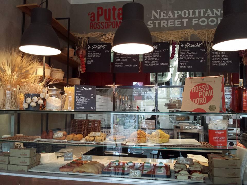 street-food-partenopeo-scalo-milano