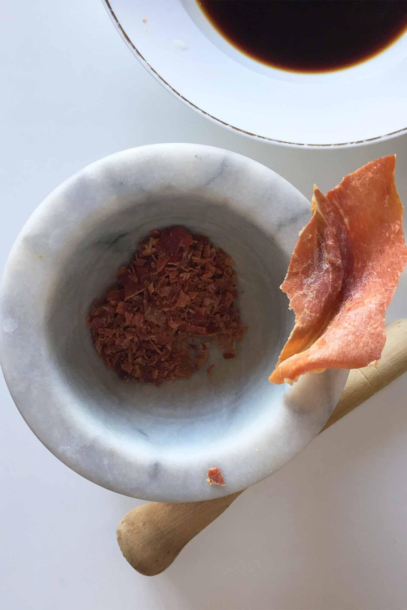 tiramisu-ricetta-prosciutto-croccante