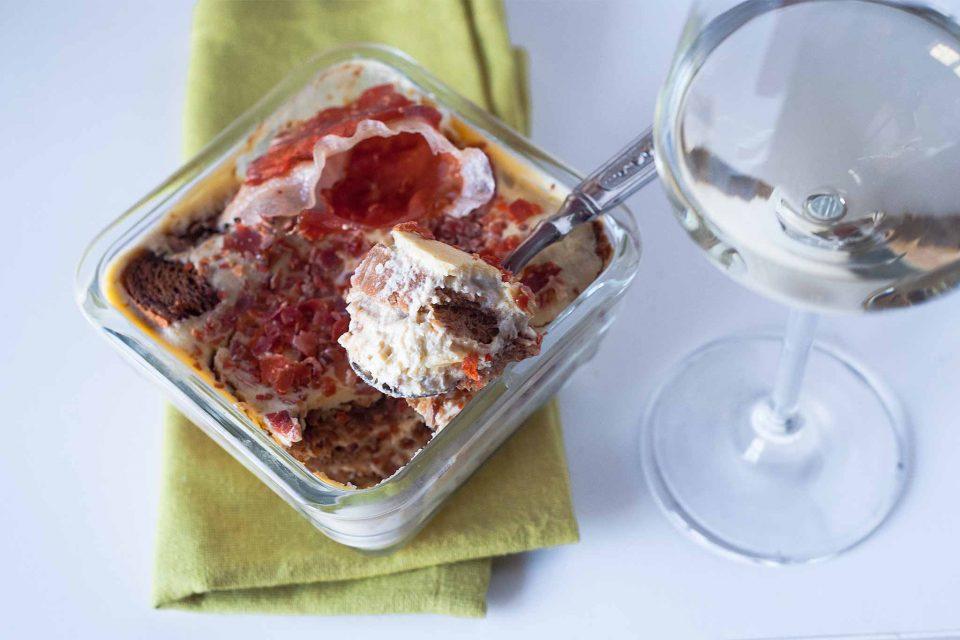 tiramisu-salato-prosciutto-cucchiaio