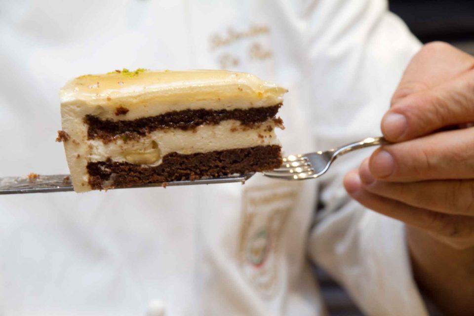 torta-mousse-torrone-sal-de-risp