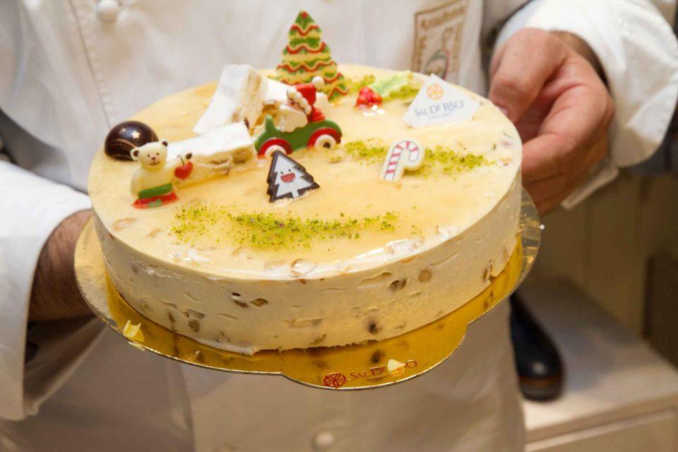 torta-torrone-de-riso