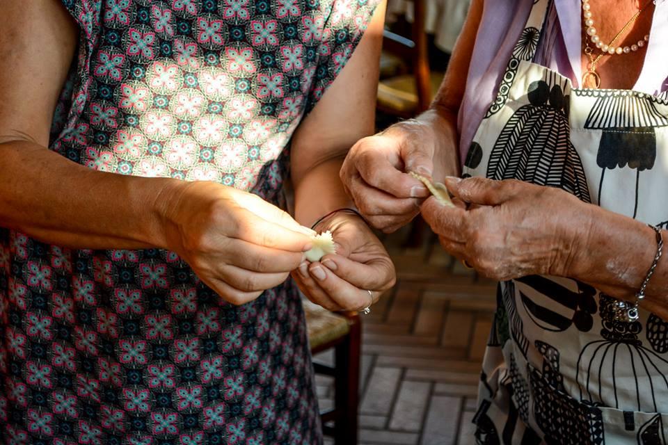 tortelli-cremaschi-agriturismo-le-garzide