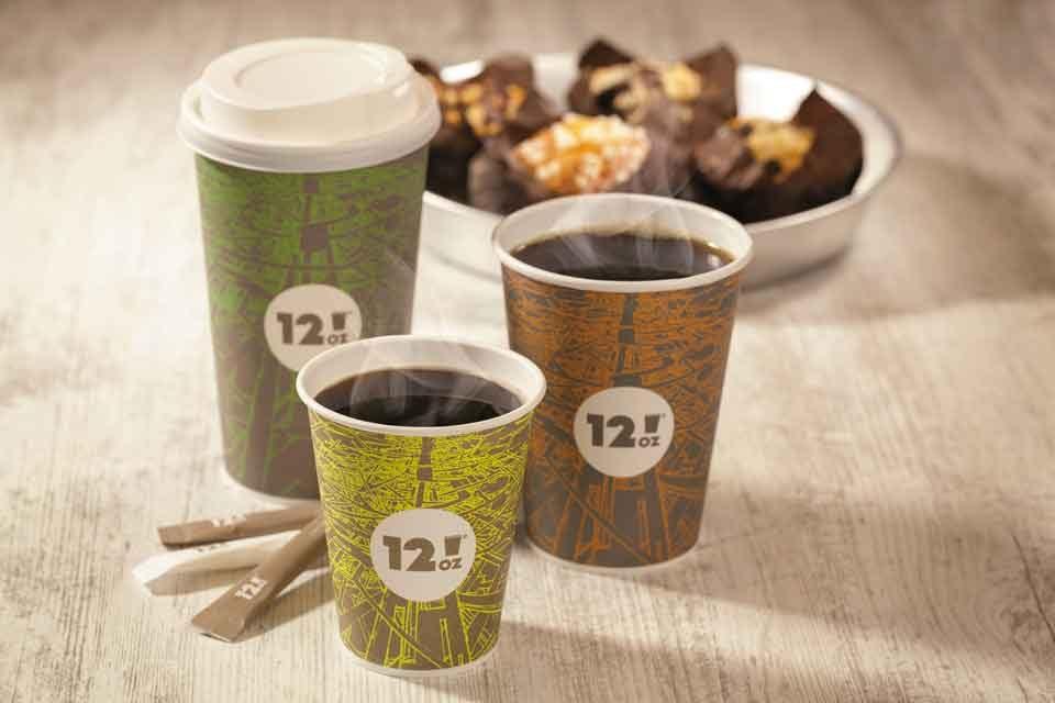 12oz-Duomo-Milano-caffe