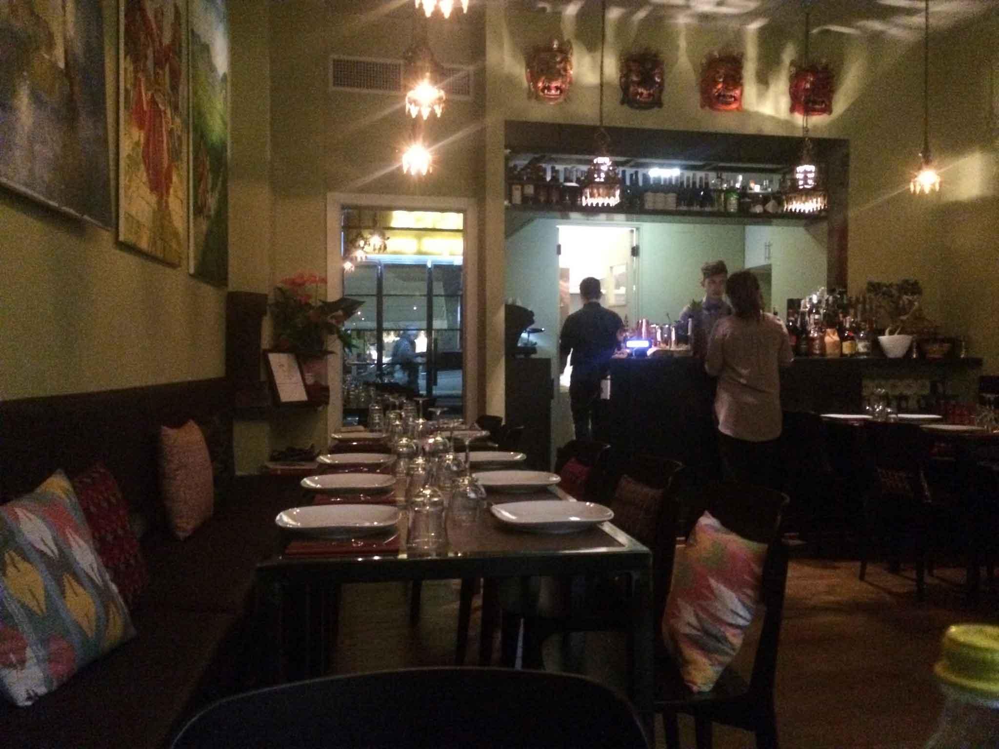 achar-ristorante-nepelese-milano