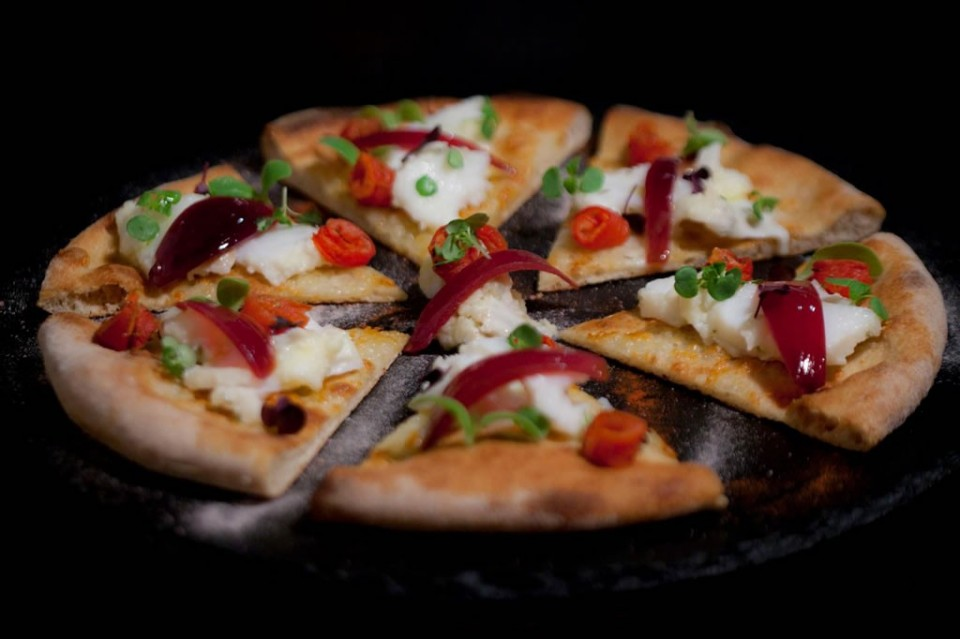 apogeo-pizza