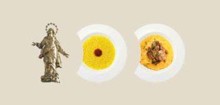 I 100 migliori di Milano, cioè i ristoranti Top e le osterie Pop del 2017