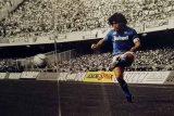 Maradona a Napoli è più di un evento con la cena di Gennaro Esposito: le foto di tutti i piatti preparati per il Pibe de Oro