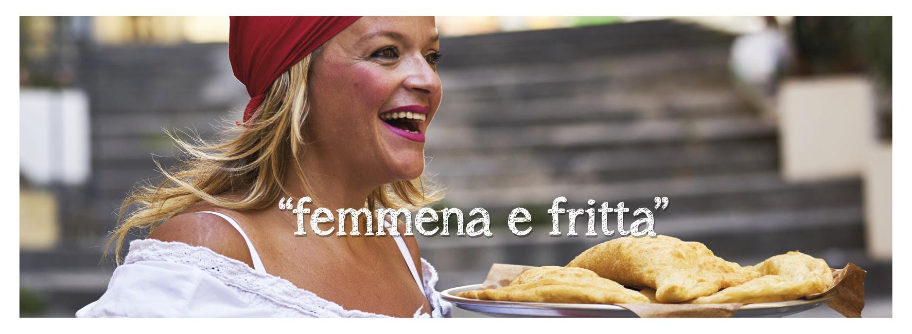 femmena-e-fritta-teresa-iorio-pizza