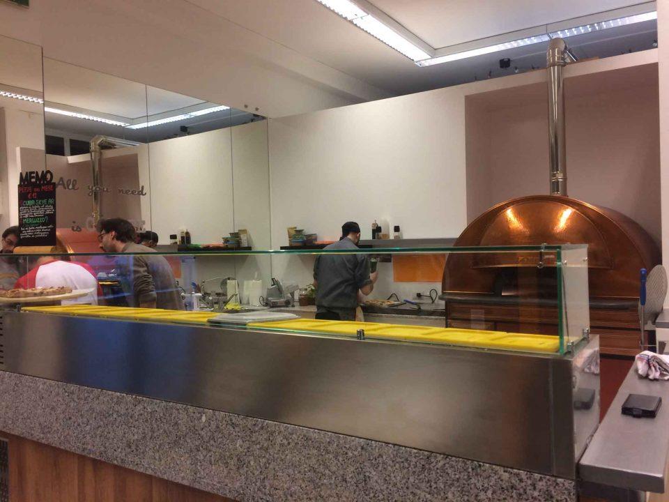 IGPizza_interno-forno