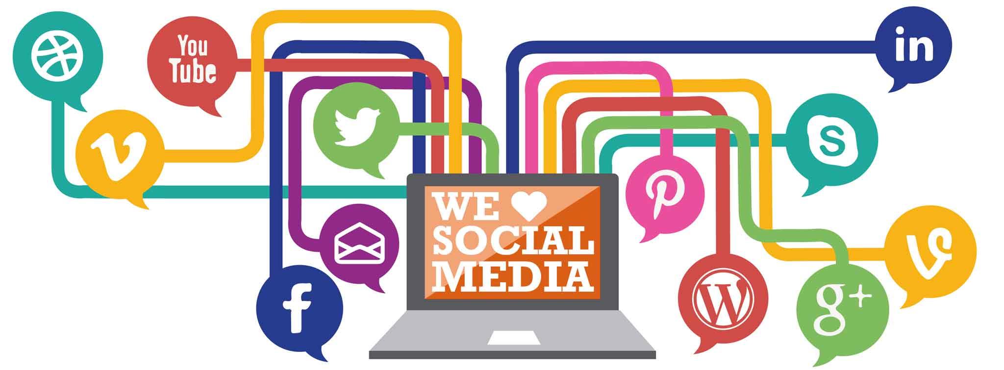 Instagram e social guida