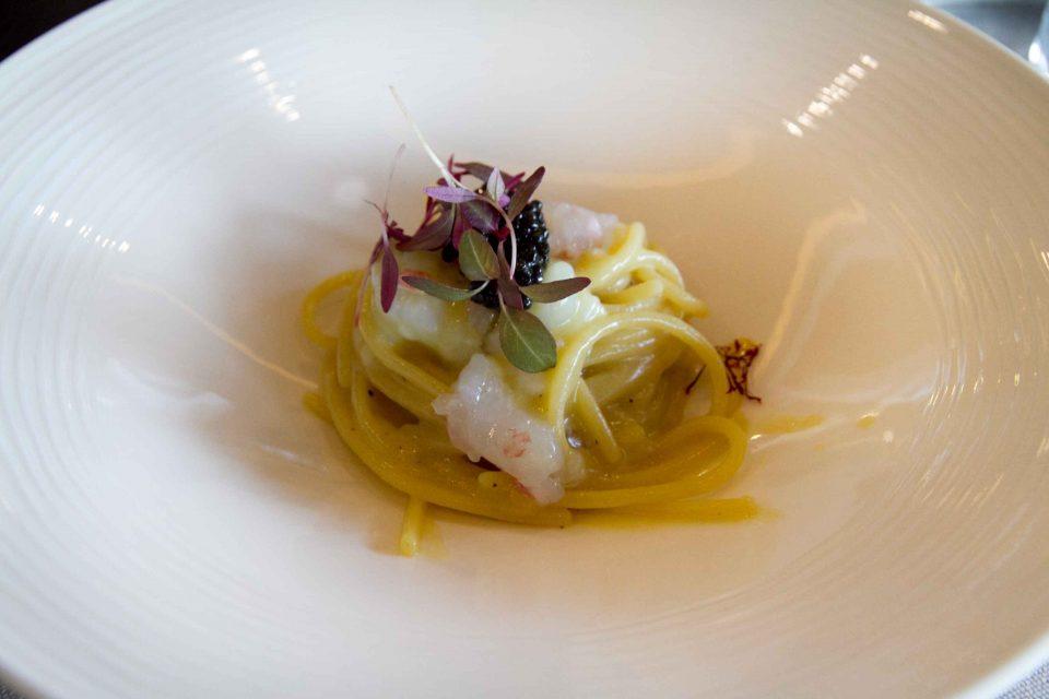 palazzo-petrucci-spaghetti-zafferano