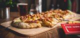 Bologna. Ducati apre il suo ristorante Scrambler con pizza e primi della tradizione