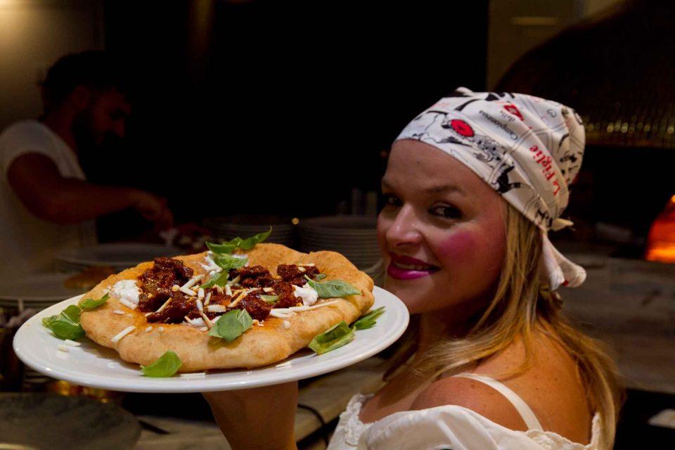 teresa-iorio-pizza-fritta