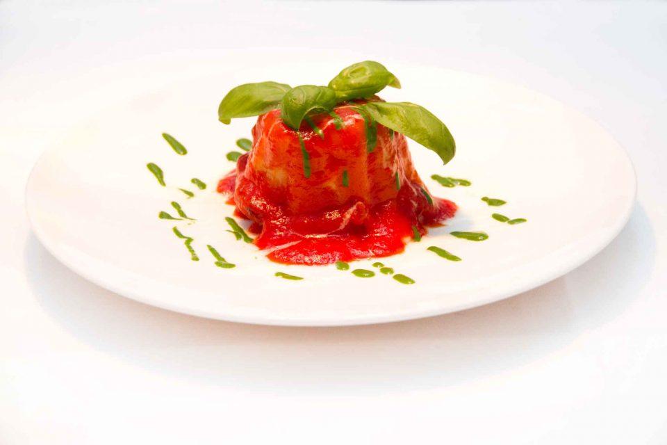 vesuvio-di-rigatoni-ricetta-alfonso-iaccarino