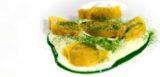 Perché la festa di Eataly a Roma mi è andata di traverso nonostante i piatti di 10 chef stellati