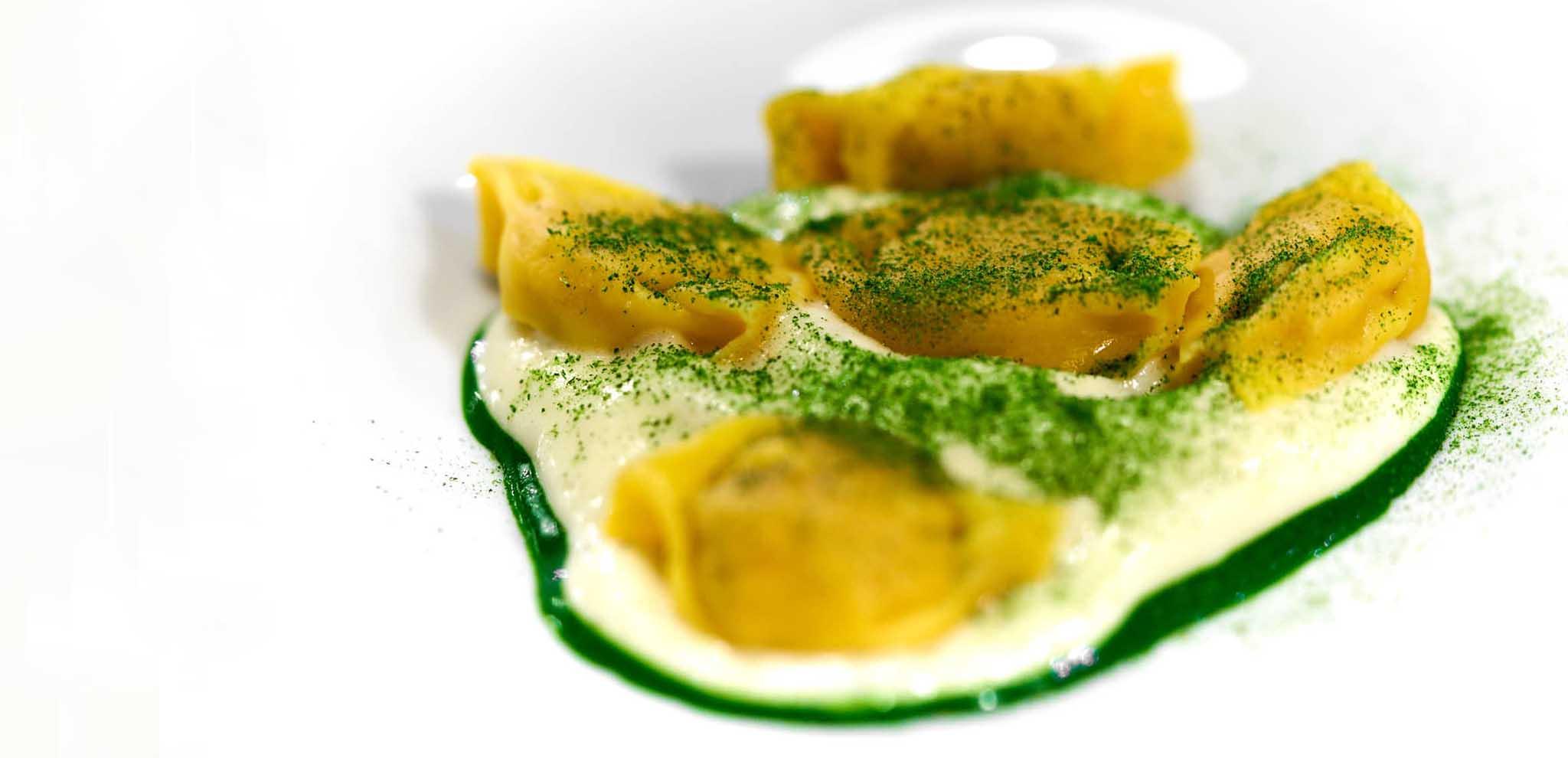 Eataly 10 anni a roma piatti degli chef stellati e for Piatti roma