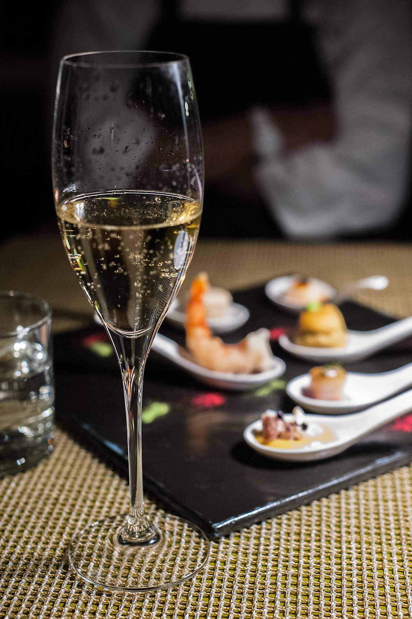 aroma-aperitivo-champagne