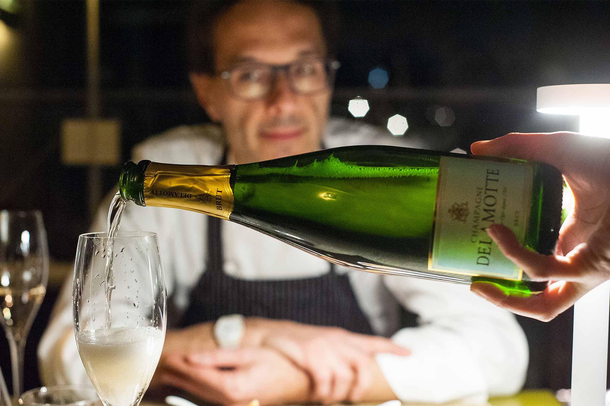 aroma-champagne-delamotte