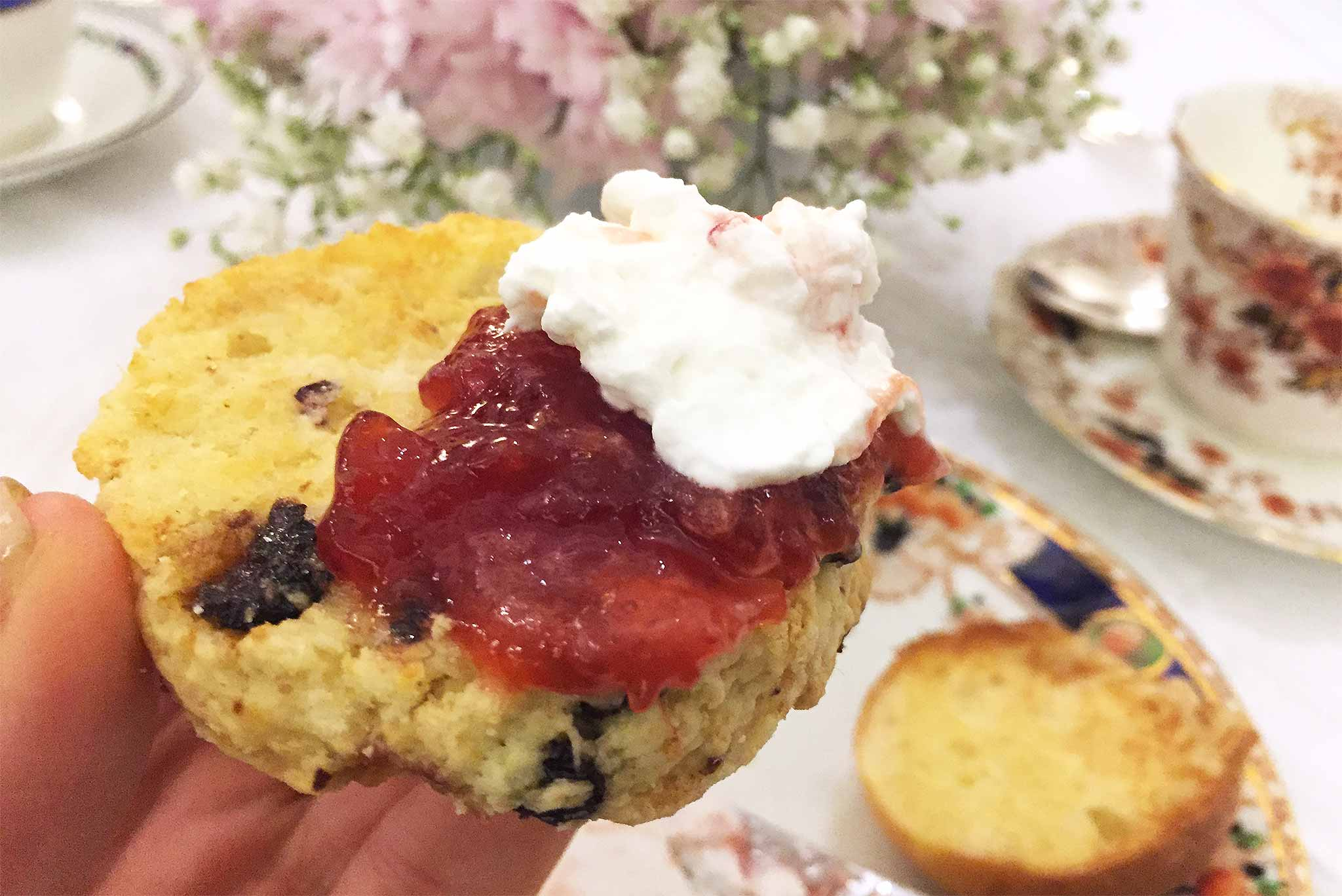 babingtons-come-si-mangia-scone
