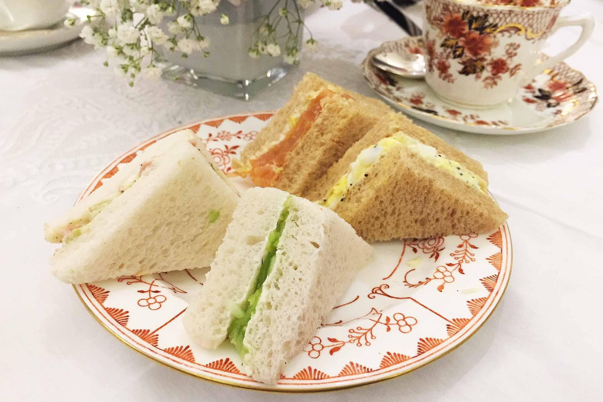 babingtons-sandwiches