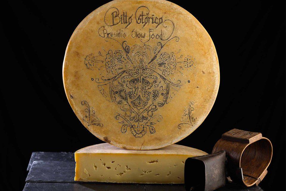 bitto-storico-formaggio