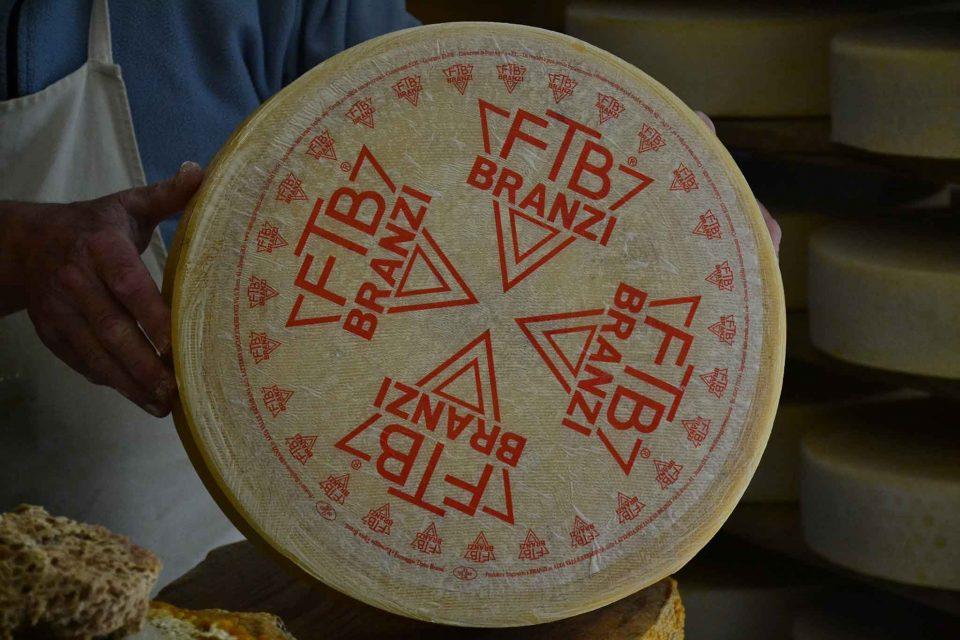 branzi-formaggio