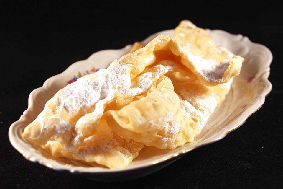 carnevale-frappe-fritte