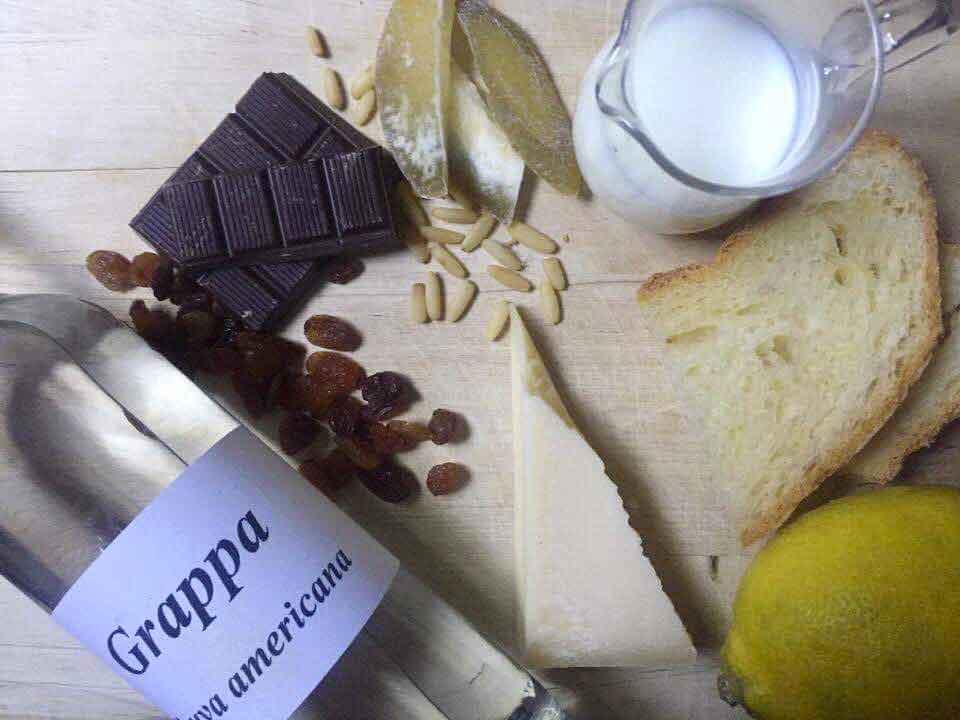 carnevale-ravioli-muggio-ingredienti