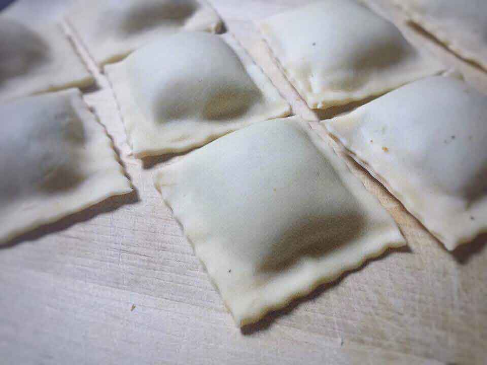 carnevale-ravioli.muggio-ricetta3