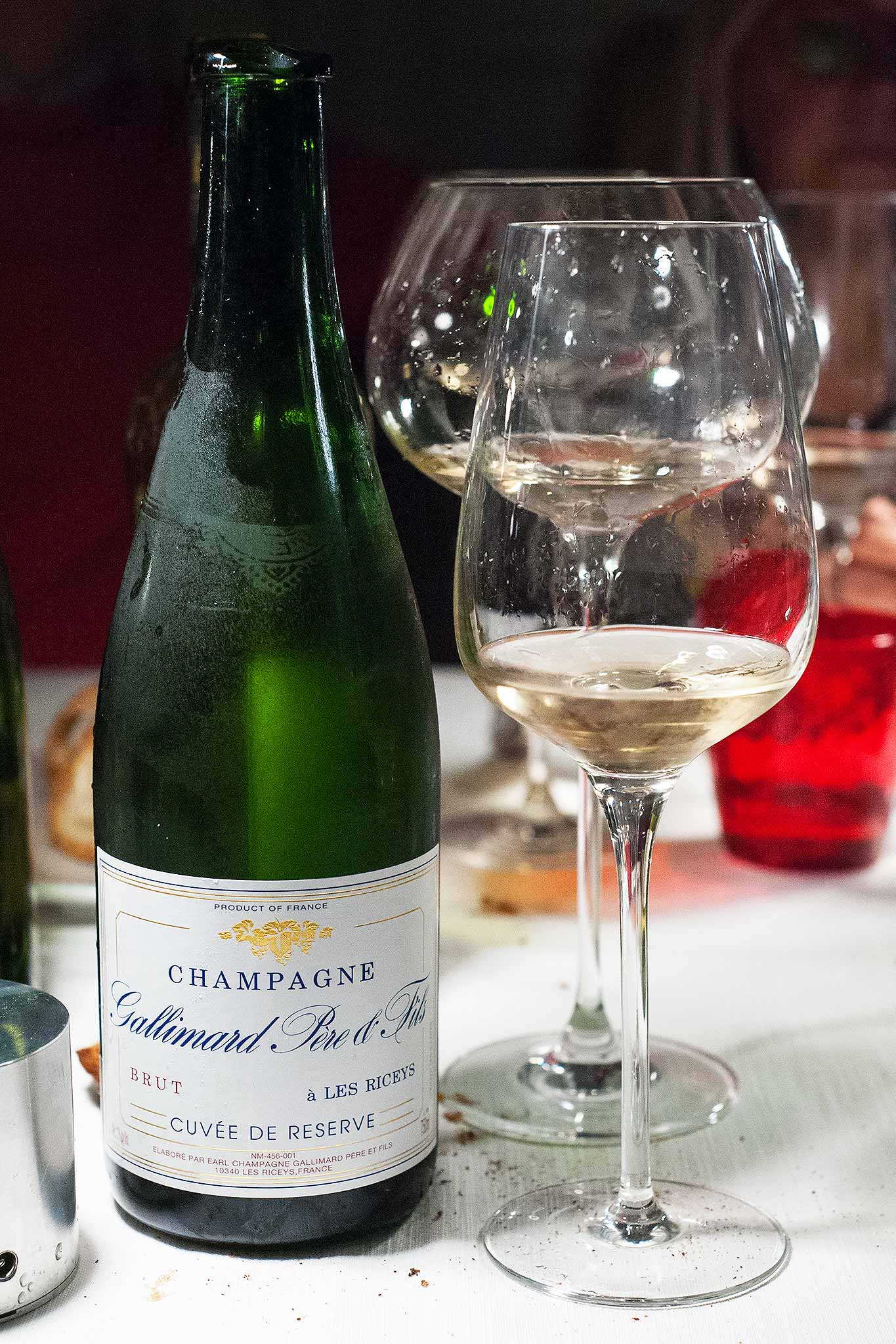 chinappi-champagne-gallimard-pere-de-fils-cuvee